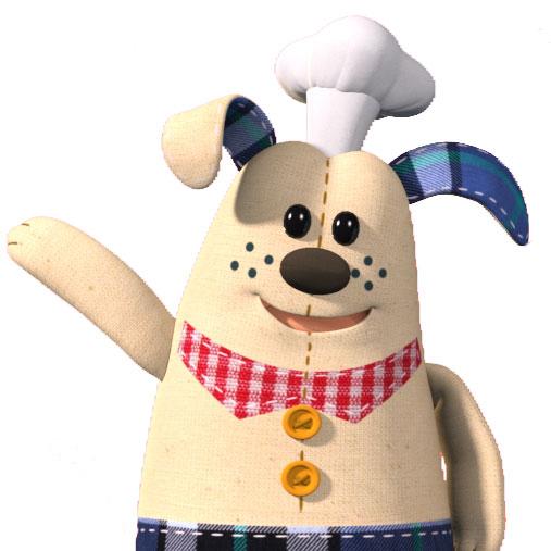 Huggy (HuggyBoBo)