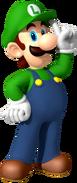 Luigiart