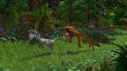 Madagascar-disneyscreencaps.com-7629