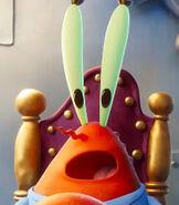 Mr-krabs-the-spongebob-movie-sponge-on-the-run-44.7