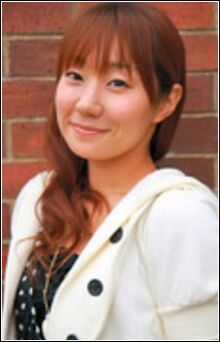 Noriko Shitaya.jpg