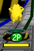 Pika is 2p