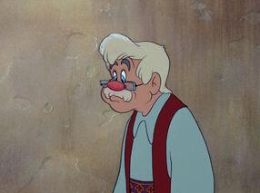 Pinocchio-disneyscreencaps.com-3160.jpg