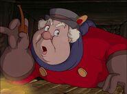 Pinocchio-disneyscreencaps com-6000
