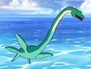 Rileys Adventures Plesiosaurus