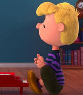 Schroeder-the-peanuts-movie-44.1