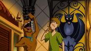 Scooby-doo-music-vampire-disneyscreencaps.com-2109