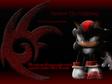 Shadowth002 1024x768