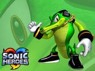 Sonicheroes d3 vector 1024x768