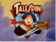 Talespin-logo 4000Movies