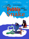 The Pebble and the Snake (1995) Poster