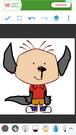 Wolf Stanley