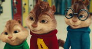 Alvin-chipmunks2-disneyscreencaps.com-4477