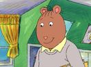 Arthur The Brain