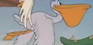 G-1941-04-18-pelican