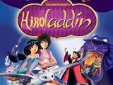 Hiroladdin (Davidchannel)