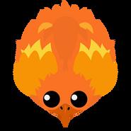 Mopeio Phoenix