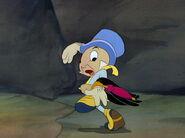 Pinocchio-disneyscreencaps.com-3732