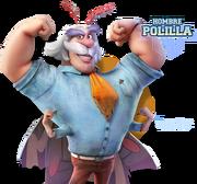 Professor Mothman.png