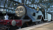 RangersoftheRails47.png
