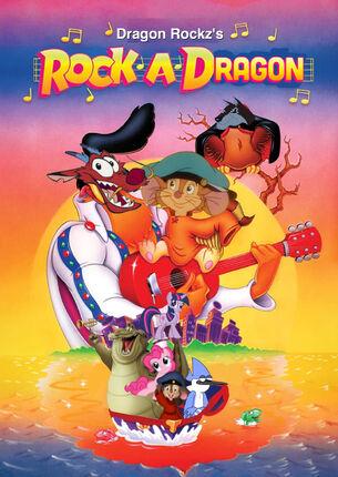 Rock-A-Dragon.jpeg