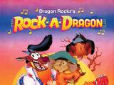 Rock-A-Dragon