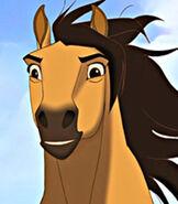 Spirit-spirit-stallion-of-the-cimarron-78