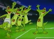 Zoo-cup-007-crocodile