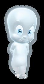 Casper cgi.png