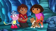 Dora.the.Explorer.S07E18.The.Butterfly.Ball.WEBRip.x264.AAC.mp4 000893292