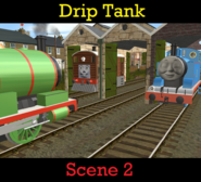 Drip tank scene 2 by originalthomasfan89-d7glhy2.