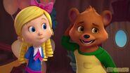 Gnome Family Reunion 01