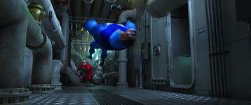 Incredibles2-animationscreencaps.com-11759