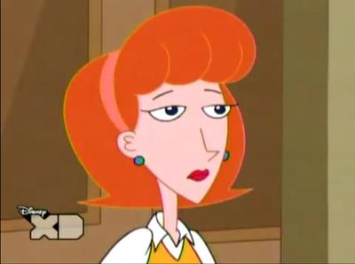 Linda (Phineas & Ferb).png