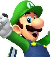 Luigi-mario-and-sonic-at-the-olympic-winter-games-1.58