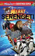 Merry Serengeti