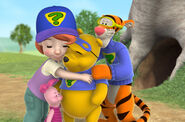 My-friends-tigger-pooh2