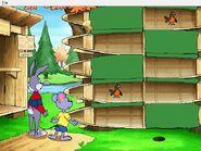 No309651-reader-rabbit-s-kindergarten-windows-screenshot-i-canoe-you