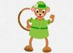 Png-clipart-infant-baby-einstein-fisher-price-rainforest-jumperoo-animal-monkey-baby-einstein-mammal-toddler