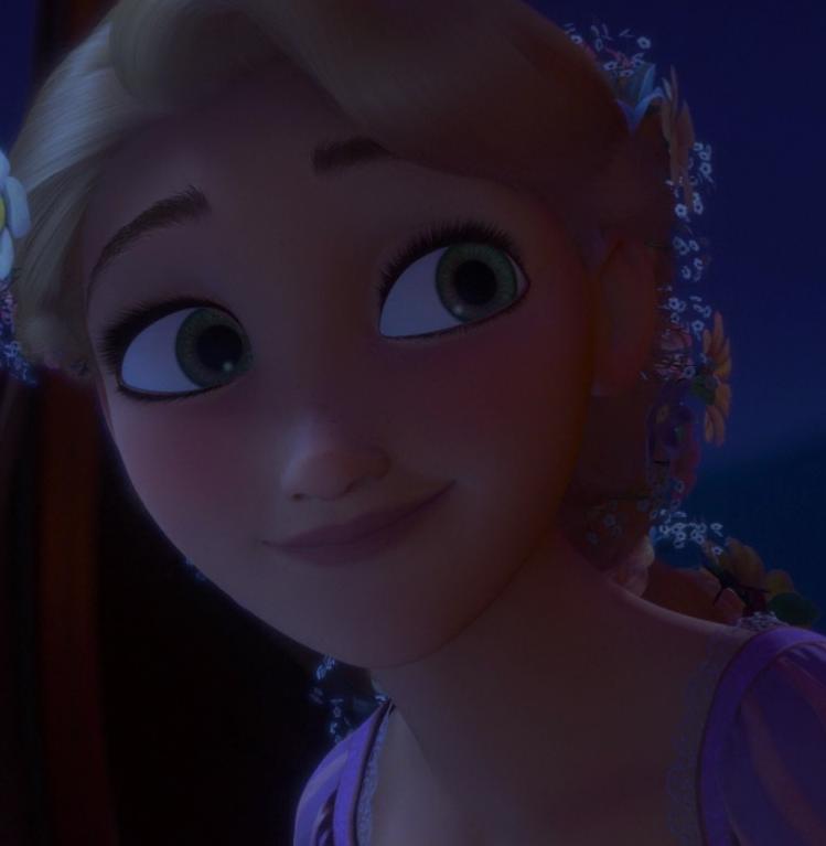 Disney superhero princesses