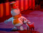 Rudolph-and-frostys-christmas-in-july-14