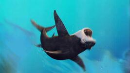 Shark-tale-disneyscreencaps.com-6770
