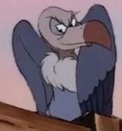 TNAOWTP Vulture