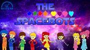 The Spacebots (1986).jpg