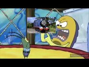 Thomas's New Design in a Nutshell