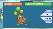 Topic of Bonsly from John's Pokémon Lecture.jpg