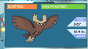 Topic of Noctowl from John's Pokémon Lecture.jpg