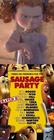 Winnie Portley-Rind Hates Sausage Party