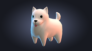 846599572 preview dog1