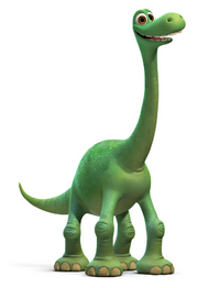 Arlo the good dinosaur.png